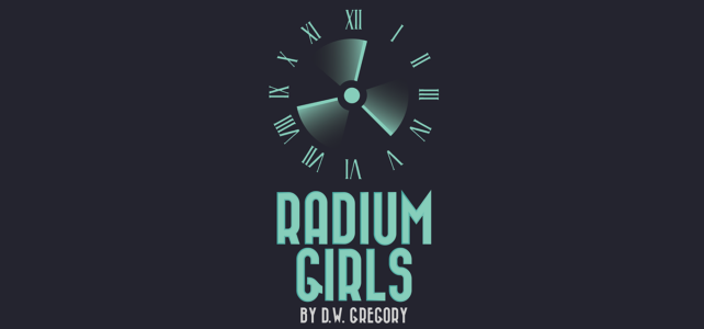 Radium Girls – HHS Winter Play 2019
